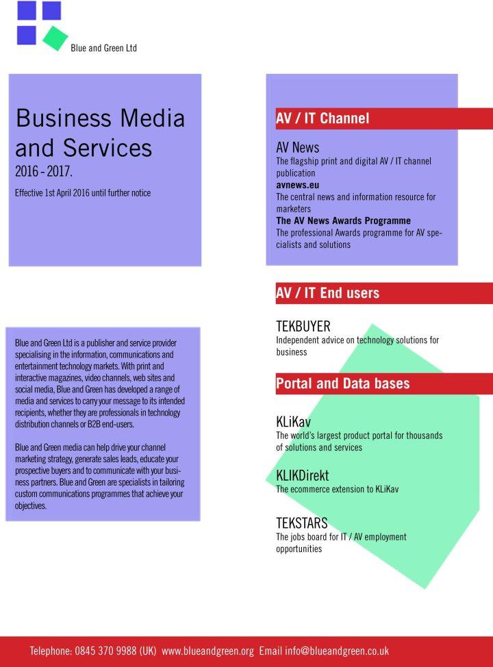 -media-pack 1