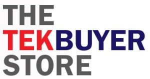 Tekbuyer Store Logo copy