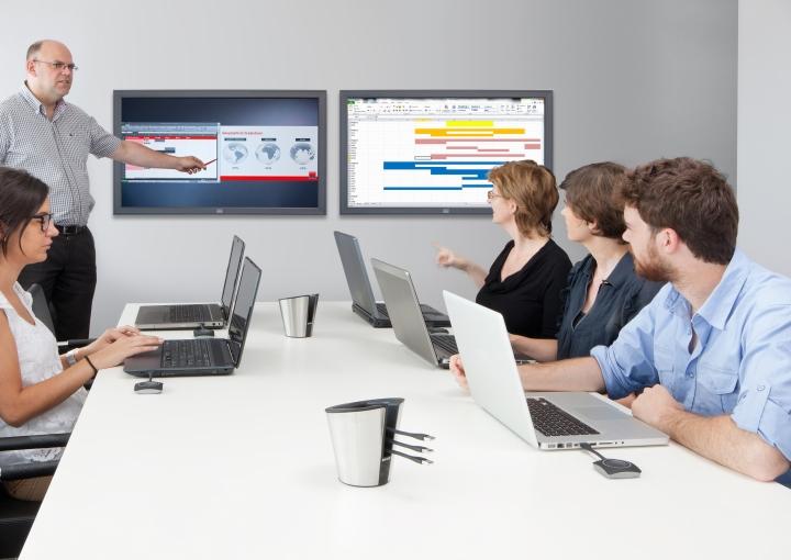 effective meetings.jpg