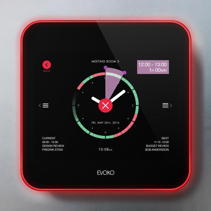 Evoko-Liso-Booking.jpg
