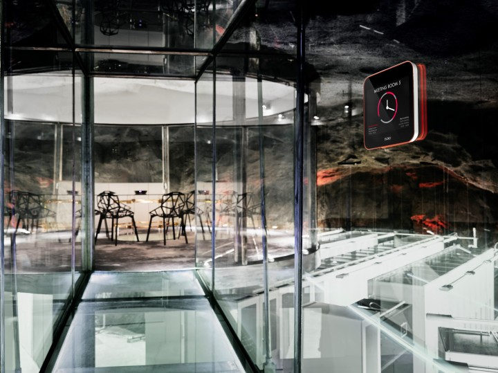 Liso-mountain-meeting-room.jpg