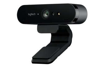 logitech-brio-webcam