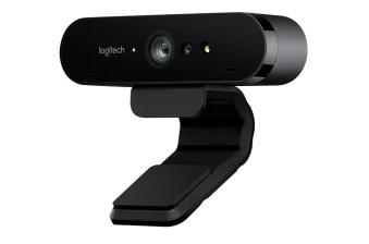 logitech-brio-webcam