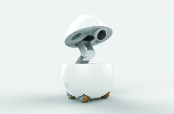 Panasonic-Desktop-Companion-Robotcmyk